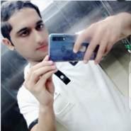 Gull111's profile photo