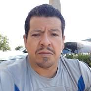 joseg56708's profile photo