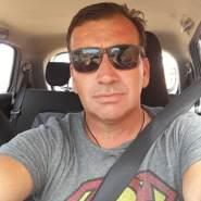 alejandro951506's profile photo