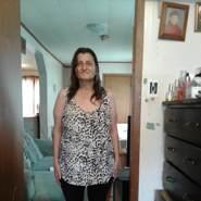 elizabethm173346's profile photo