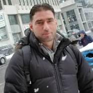 mohamaba414645's profile photo
