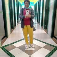 meep746's profile photo