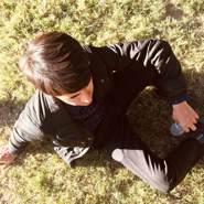 rubenr130218's profile photo