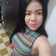 lissethp265704's profile photo