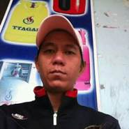 thanhs949579's profile photo