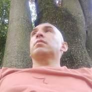 victorh545326's profile photo
