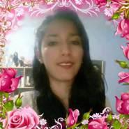 janethl194733's profile photo