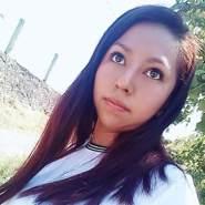 ramirezr273058's profile photo