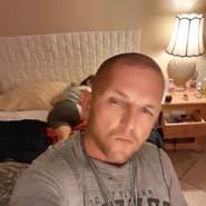 detroitsb's profile photo
