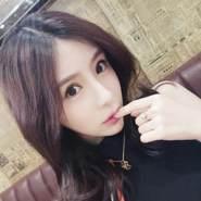 bertp14's profile photo