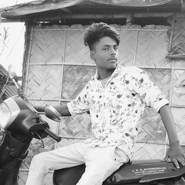 arjunb66226's profile photo