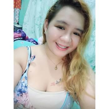 Riababe_Rizal_Single_Female