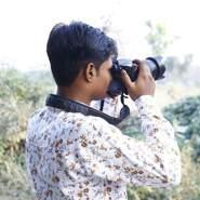 aman510881's profile photo