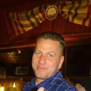 cristim148692's profile photo