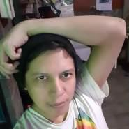 alexm97637's profile photo