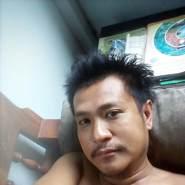 aomm366's profile photo