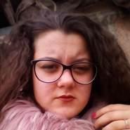 andreea768255's profile photo