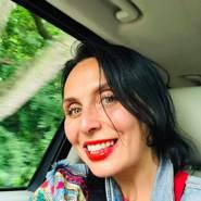 julianamarti's profile photo