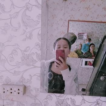 thuyt982_Binh Duong_Single_Female
