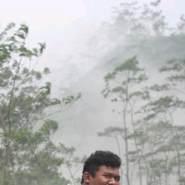abraham606239's profile photo