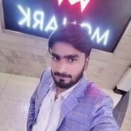 farhana328518's profile photo