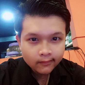 jackyh874760_Ho Chi Minh_أعزب_الذكر