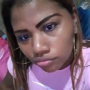 natachal688404's profile photo