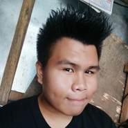 marvinc35371's profile photo