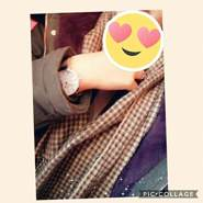 soumias859481's profile photo