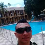 rl72439's profile photo