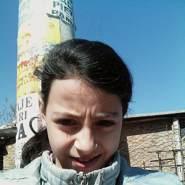 stefaniaalexand25861's profile photo