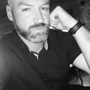 scott6630y's profile photo