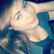 greenp208652's profile photo