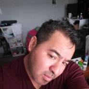 israelhernandez50's profile photo