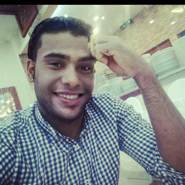 abdalhlima287778's profile photo
