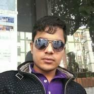 akmalj27's profile photo