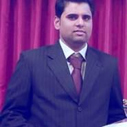 samrana5's profile photo
