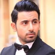 mohameda12789's profile photo