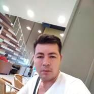 michaelh855932's profile photo