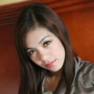 kara234953's profile photo