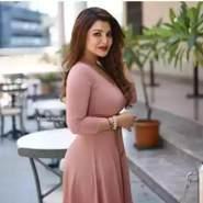 bhaskaranv's profile photo