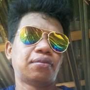 usergyakp2831's profile photo