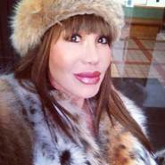 victorialamara's profile photo