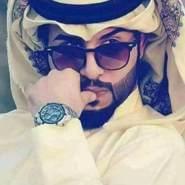 lskr705's profile photo