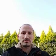 hakanS431's profile photo