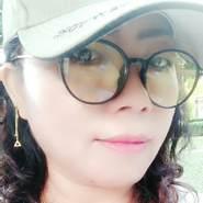 mirasannam's profile photo
