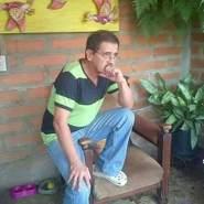 javig03's profile photo