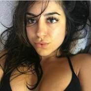 mariamatosrivas's profile photo