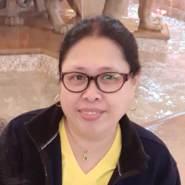 joseurnina's profile photo
