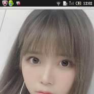 userbvrx72539's profile photo